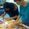 Artherapy – Laboratorio Artistico Terapeutico