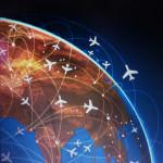 GIULIANO_Flight_map_all
