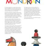 Book@rt - Svjetlan Junakovic , Ti racconto l'arte del '900_mondrian