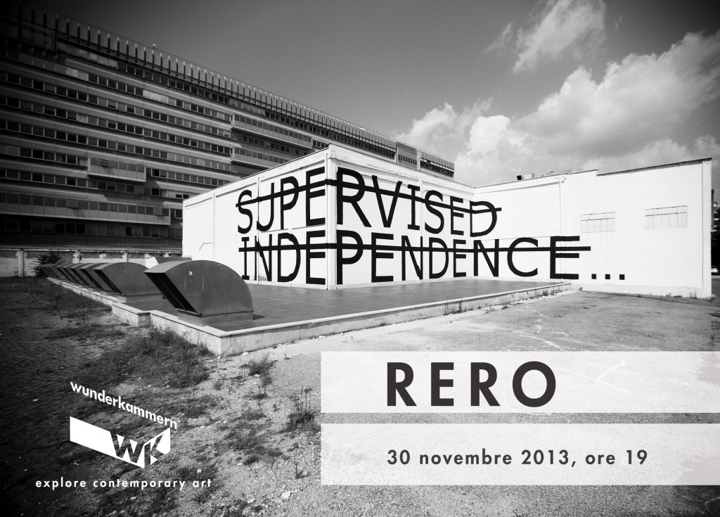 WK_RERO_invitation_30November2013_IT_high_01