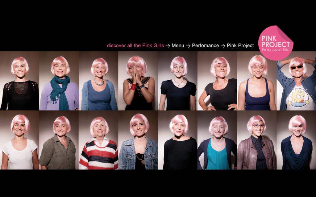 PP_pink_girls