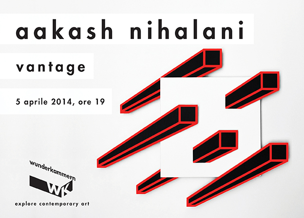 WK_I_Nihalani_invitation_webIT_01_small