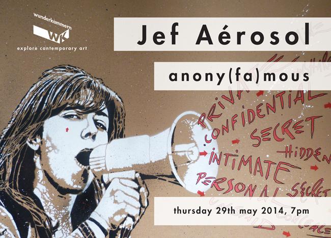 WK_JEF-AEROSOL_invitation_EN_01_web