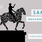 WK_SAM3_invitation_ITA_01