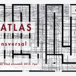 WK_LATLAS_invitation_EN_01