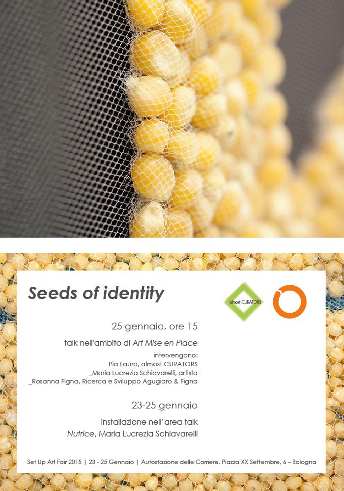invito_SeedsOfIdentity