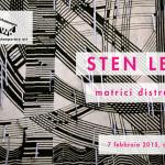 WK_STEN&LEX_invitation_ITA_01_sm