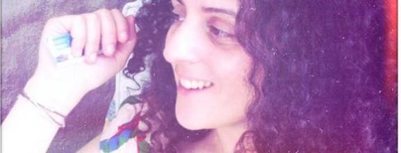 Video star – Yasmin Fedda