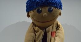 Mamma!!!! Paul mi ha rotto la bambola!!!!!