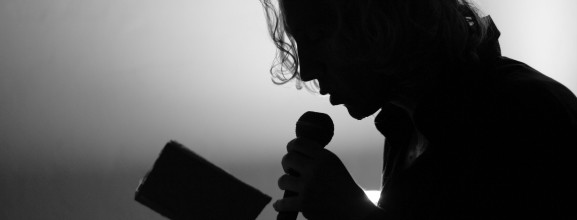 Performart – Domenico Mennillo