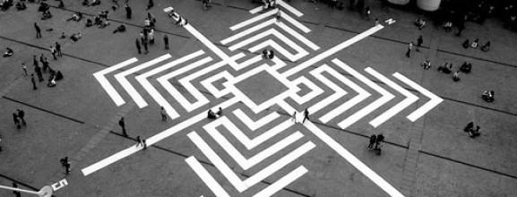 WK_L'Atlas_intervention-Centre-Pompidou
