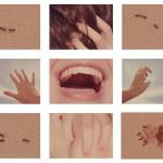 DI PROSPERO, Instinct, 2012 04_a