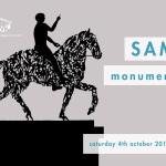 WK_SAM3_invitation_EN_01