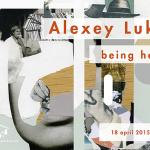 WK_AlexeyLuka_invitation
